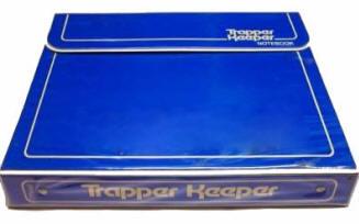 trapperkeeper3