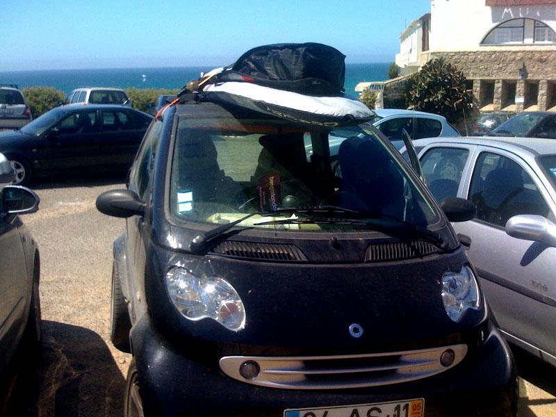 smart_surf